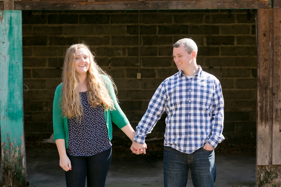 old-louisville-engagement-photos-082
