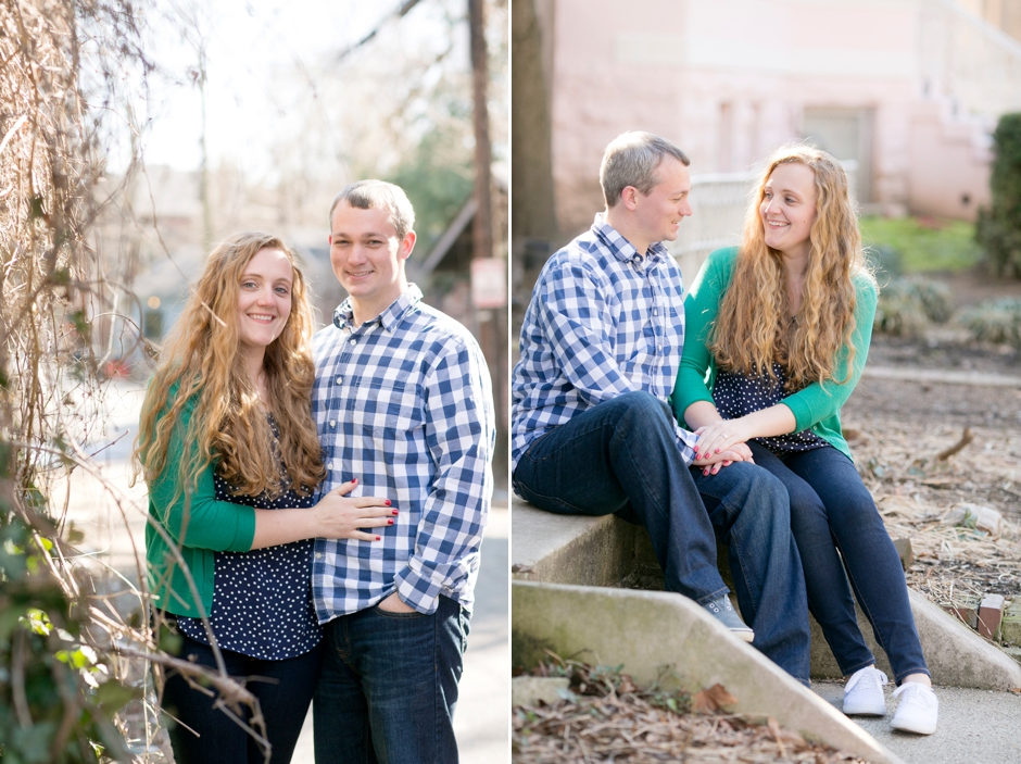 old-louisville-engagement-photos-085