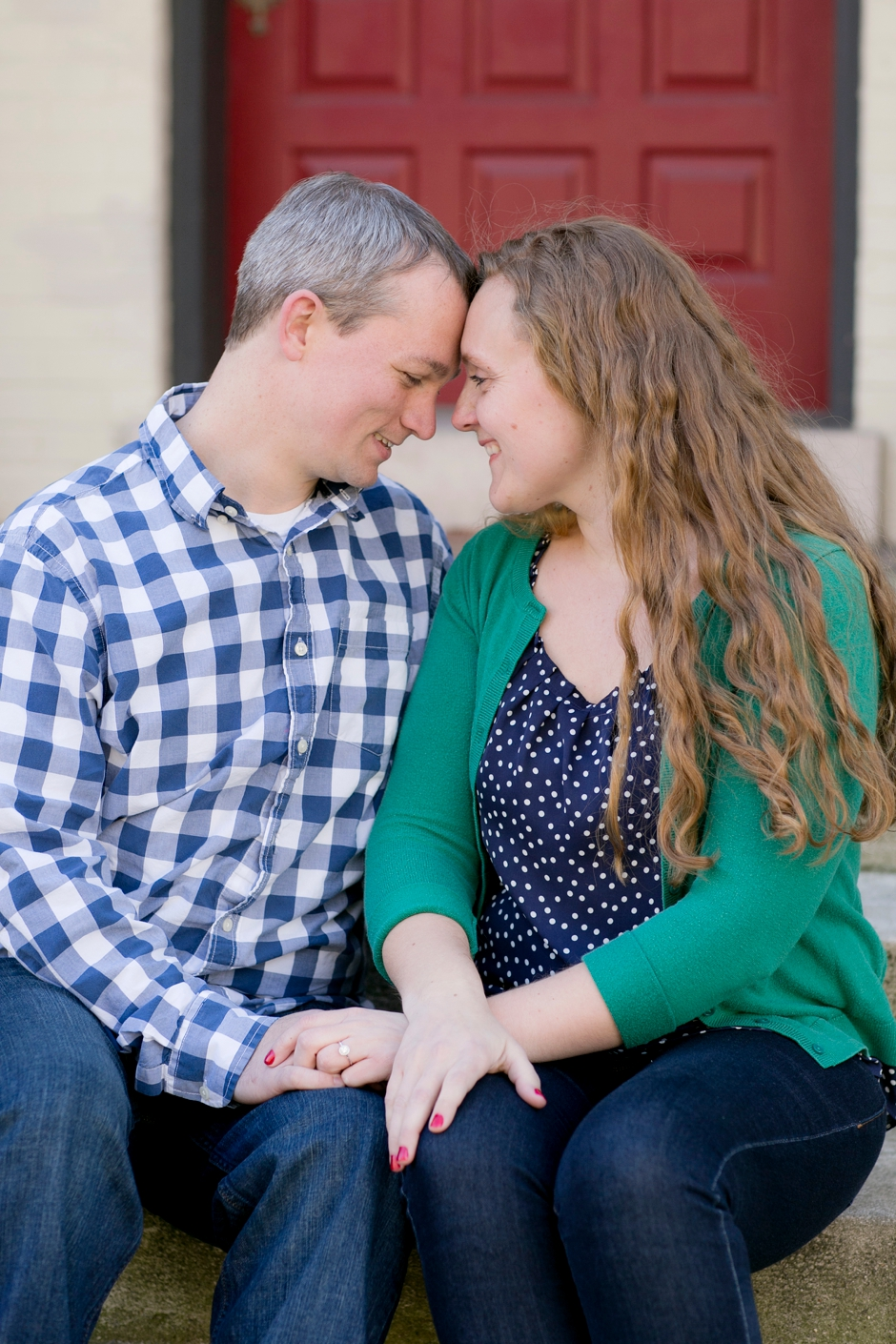 old-louisville-engagement-photos-092