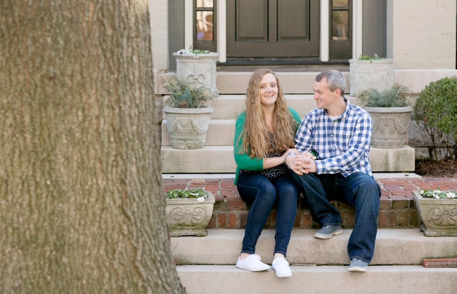 old-louisville-engagement-photos-093