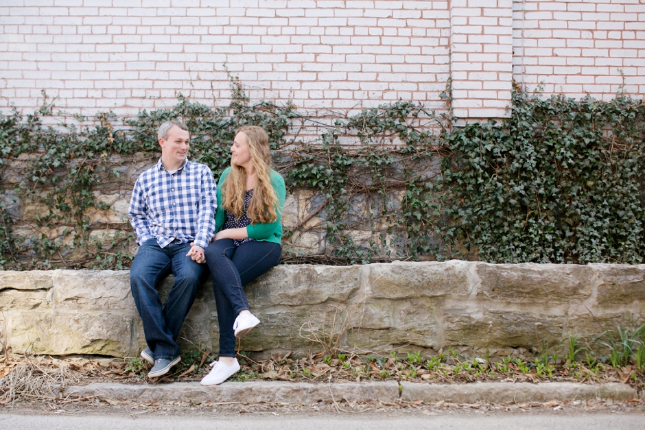old-louisville-engagement-photos-094