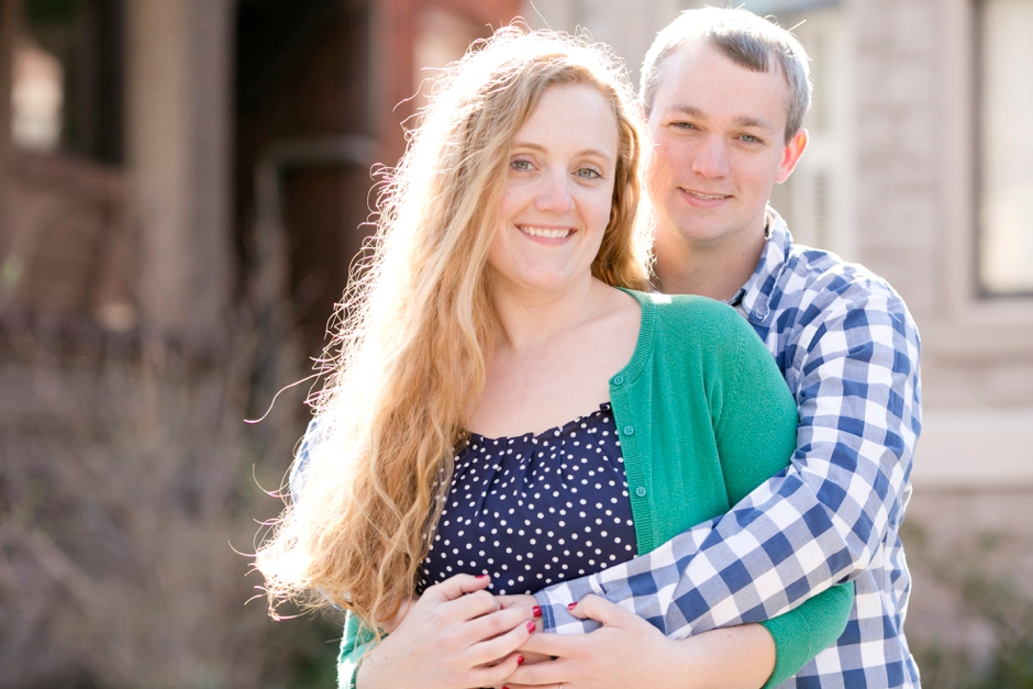 old-louisville-engagement-photos-097