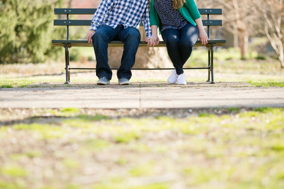 old-louisville-engagement-photos-098