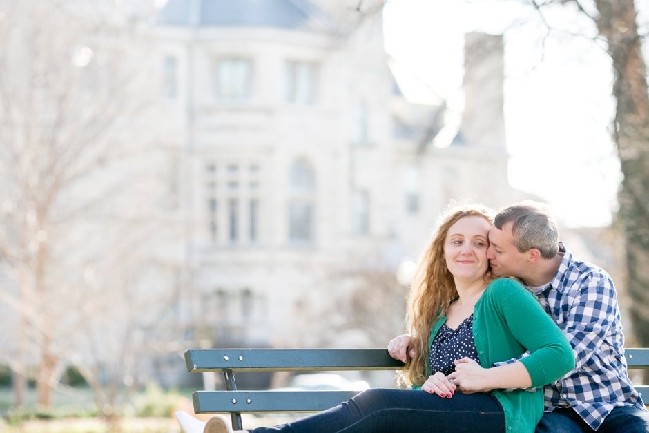 old-louisville-engagement-photos-099