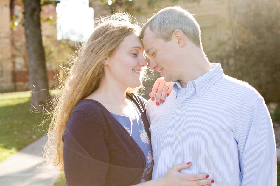 old-louisville-engagement-photos-103