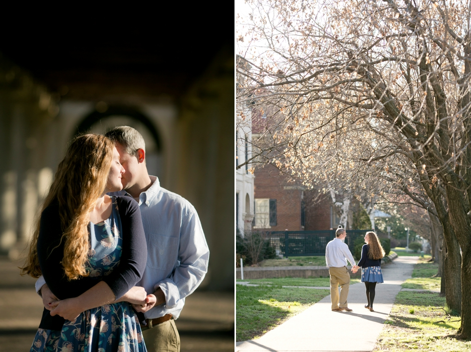 old-louisville-engagement-photos-104