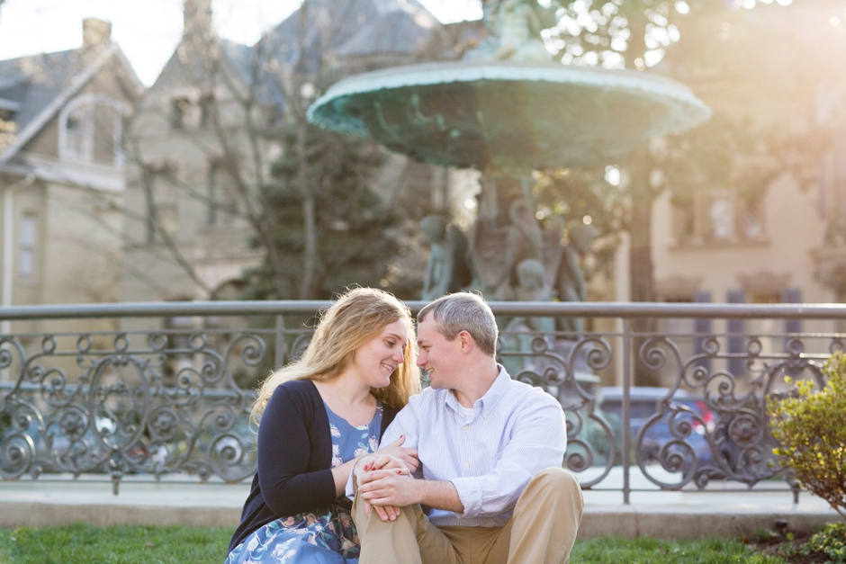 old-louisville-engagement-photos-106