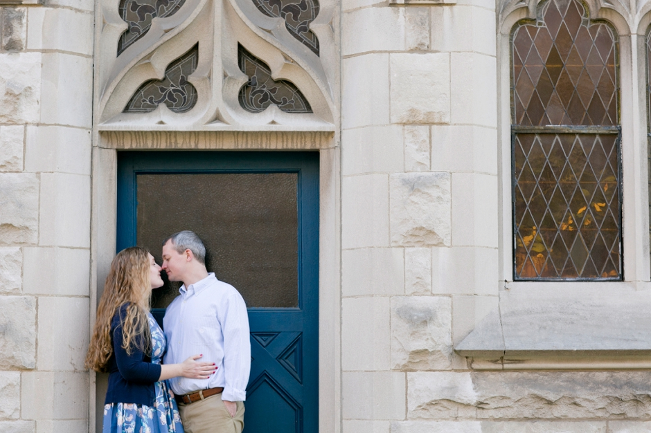 old-louisville-engagement-photos-108