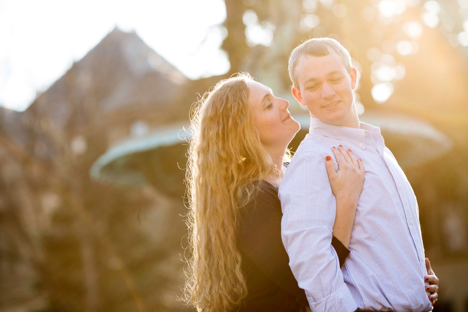 old-louisville-engagement-photos-110