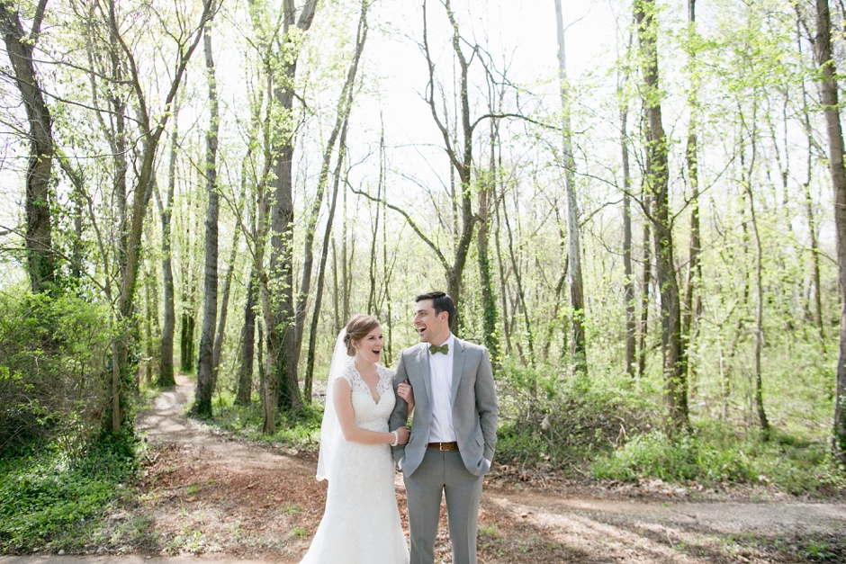 bowling-green-wedding-photos-outdoor-spring-001