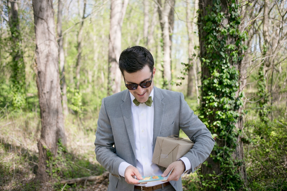 bowling-green-wedding-photos-outdoor-spring-038