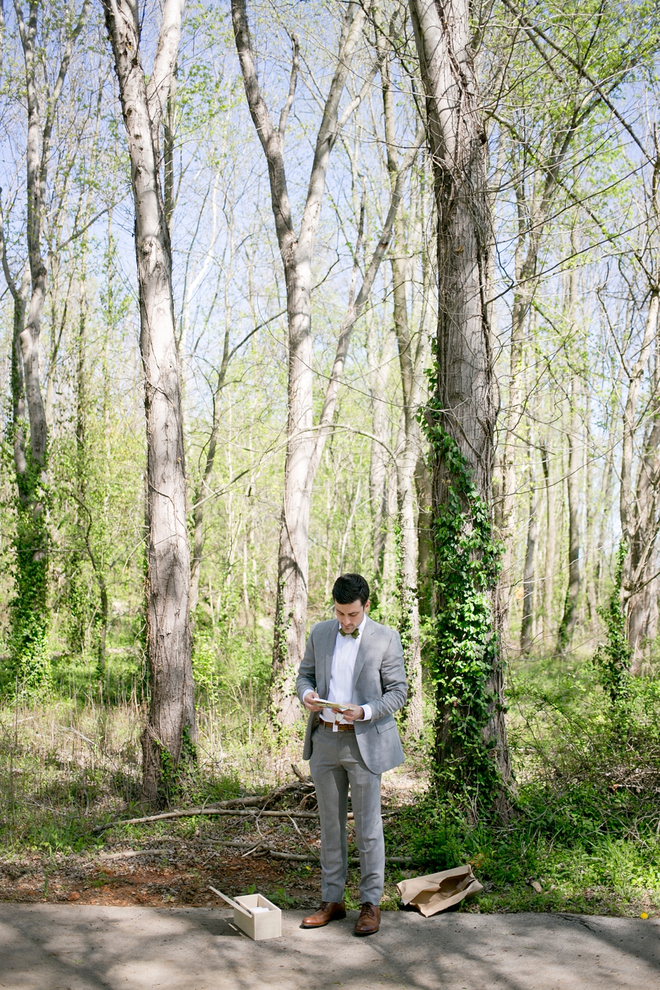 bowling-green-wedding-photos-outdoor-spring-041