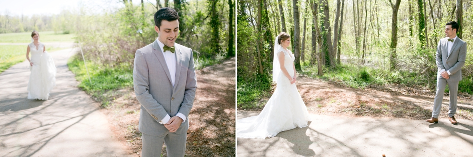 bowling-green-wedding-photos-outdoor-spring-043