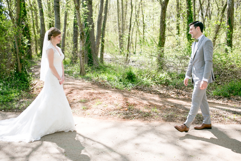 bowling-green-wedding-photos-outdoor-spring-044
