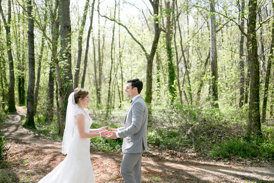 bowling-green-wedding-photos-outdoor-spring-045