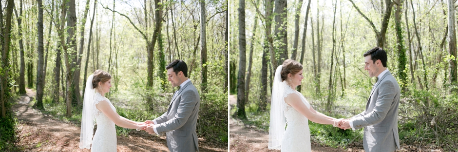 bowling-green-wedding-photos-outdoor-spring-048
