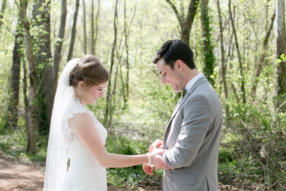 bowling-green-wedding-photos-outdoor-spring-049