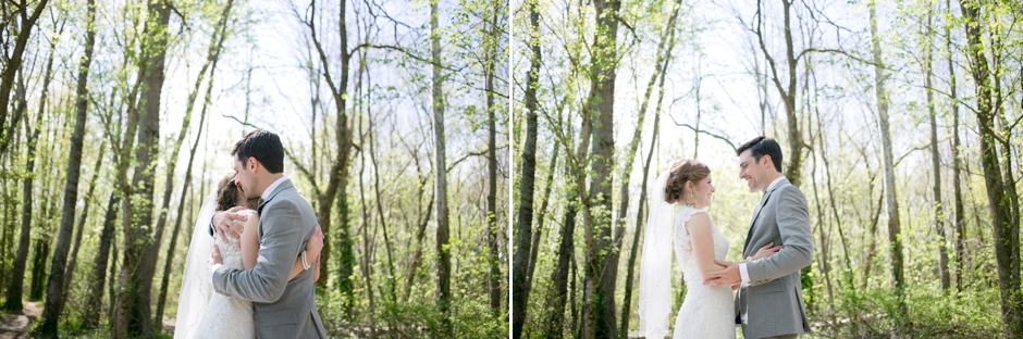 bowling-green-wedding-photos-outdoor-spring-051