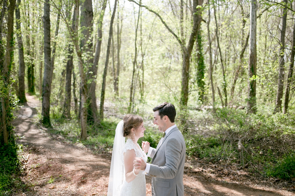 bowling-green-wedding-photos-outdoor-spring-054