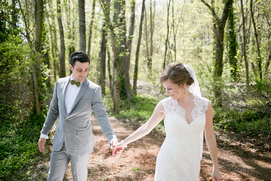 bowling-green-wedding-photos-outdoor-spring-056