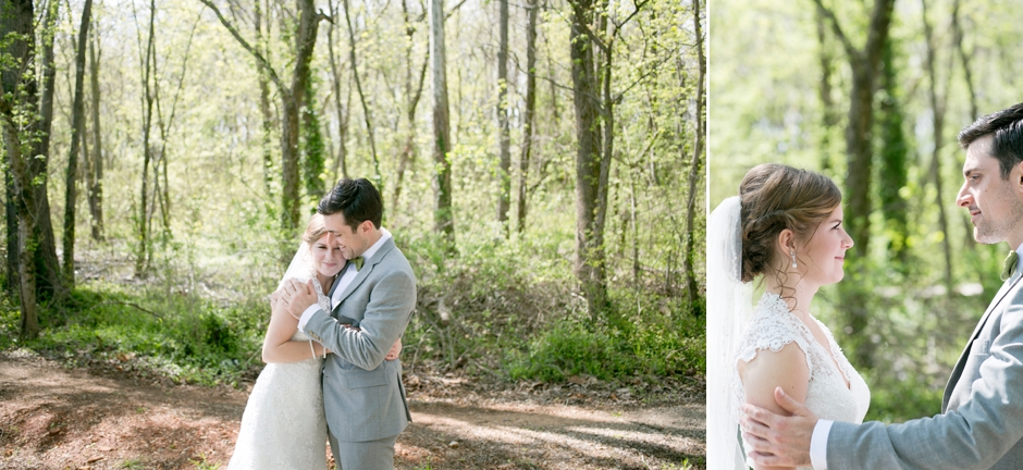 bowling-green-wedding-photos-outdoor-spring-057