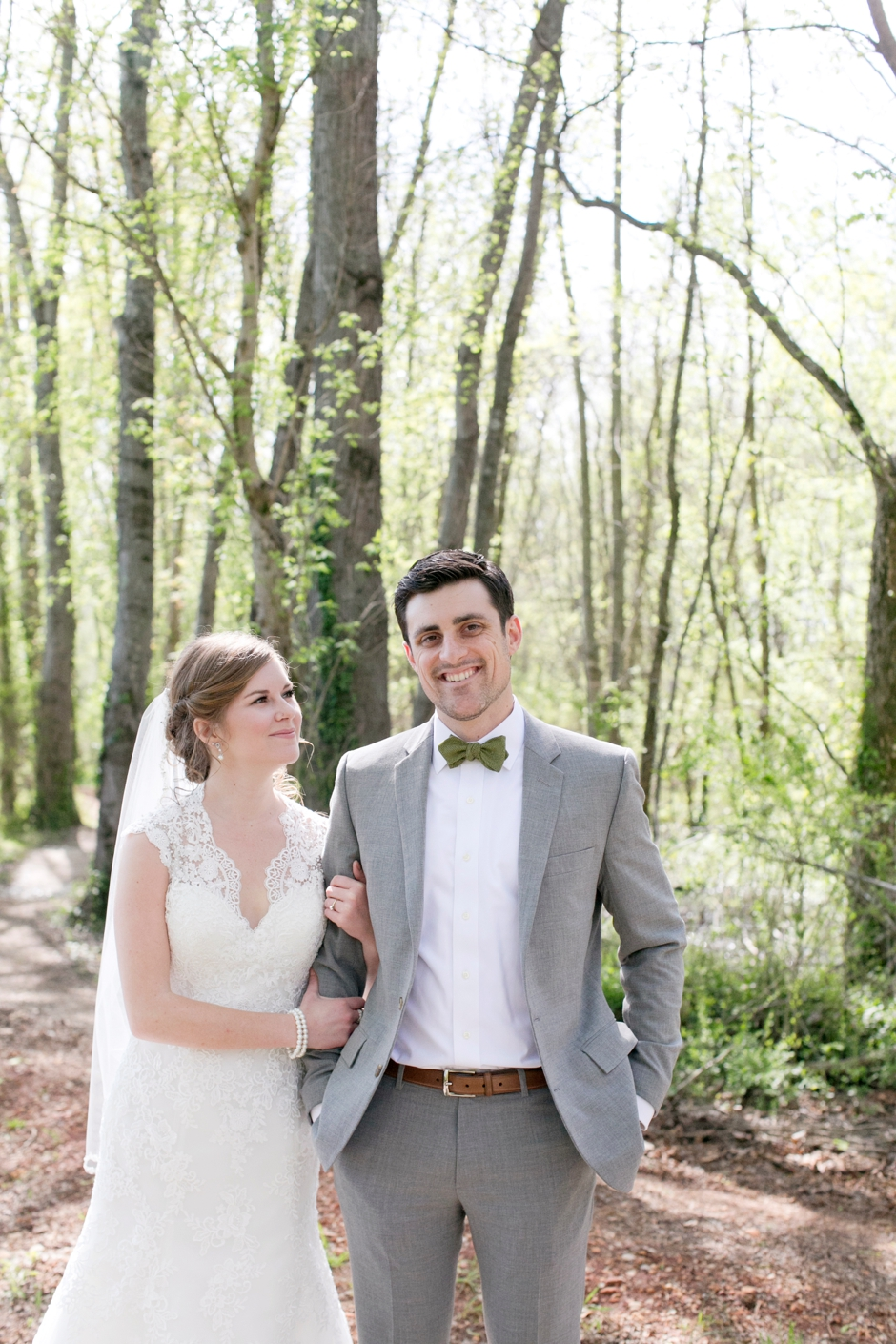 bowling-green-wedding-photos-outdoor-spring-060