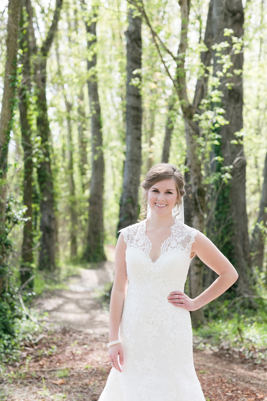 bowling-green-wedding-photos-outdoor-spring-062