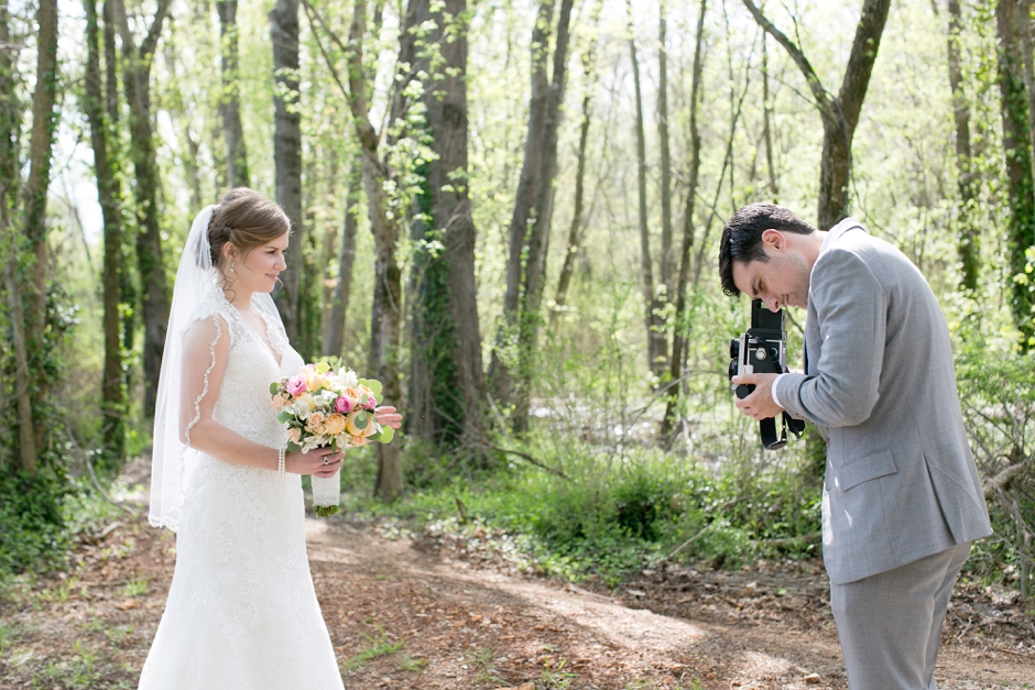 bowling-green-wedding-photos-outdoor-spring-064