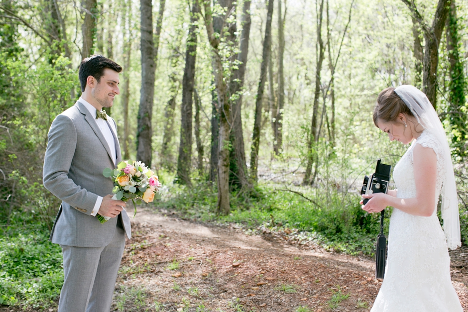 bowling-green-wedding-photos-outdoor-spring-065