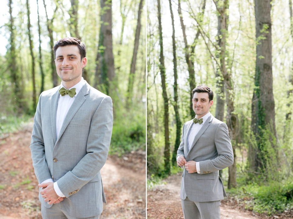 bowling-green-wedding-photos-outdoor-spring-068