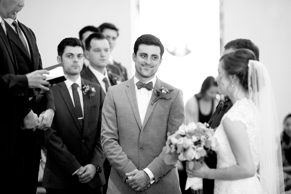 bowling-green-wedding-photos-outdoor-spring-076