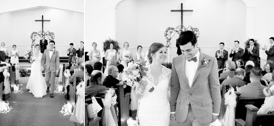 bowling-green-wedding-photos-outdoor-spring-083