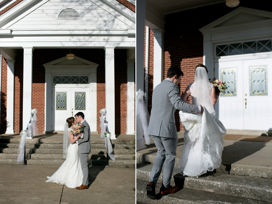 bowling-green-wedding-photos-outdoor-spring-085