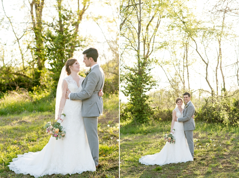 bowling-green-wedding-photos-outdoor-spring-088