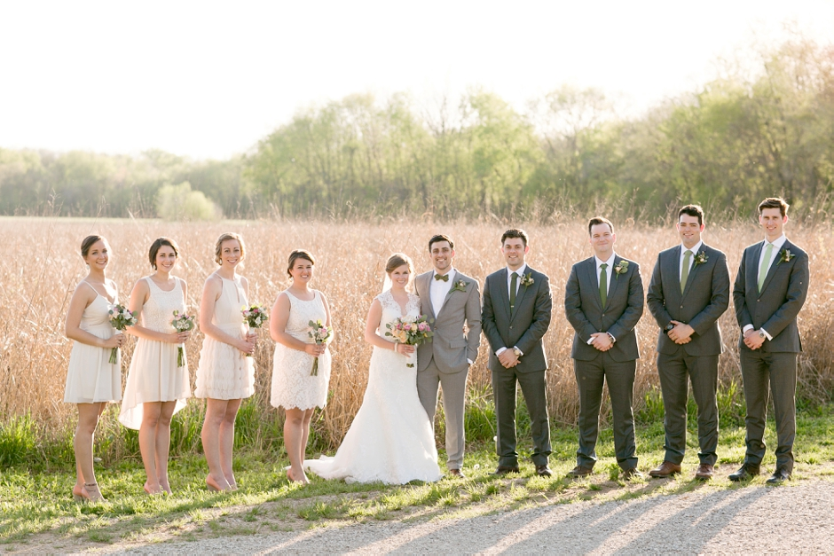 bowling-green-wedding-photos-outdoor-spring-091