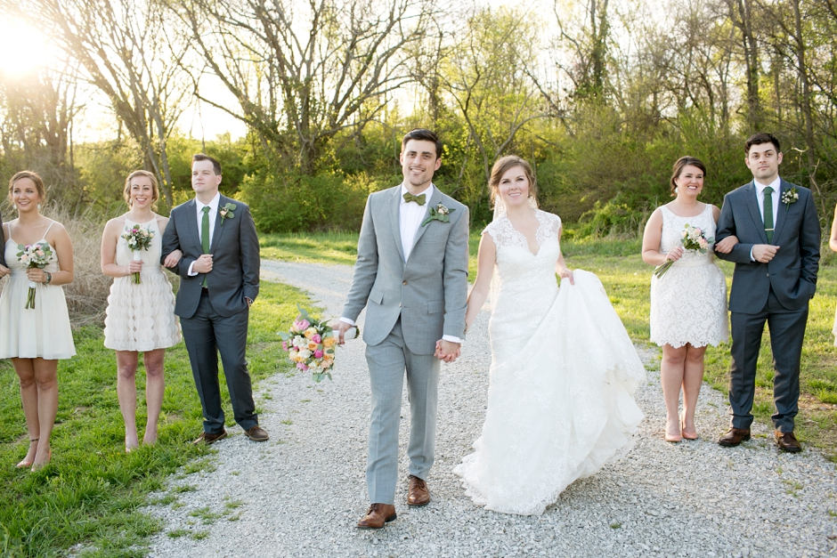 bowling-green-wedding-photos-outdoor-spring-095