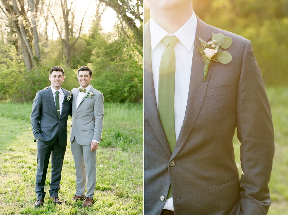 bowling-green-wedding-photos-outdoor-spring-097