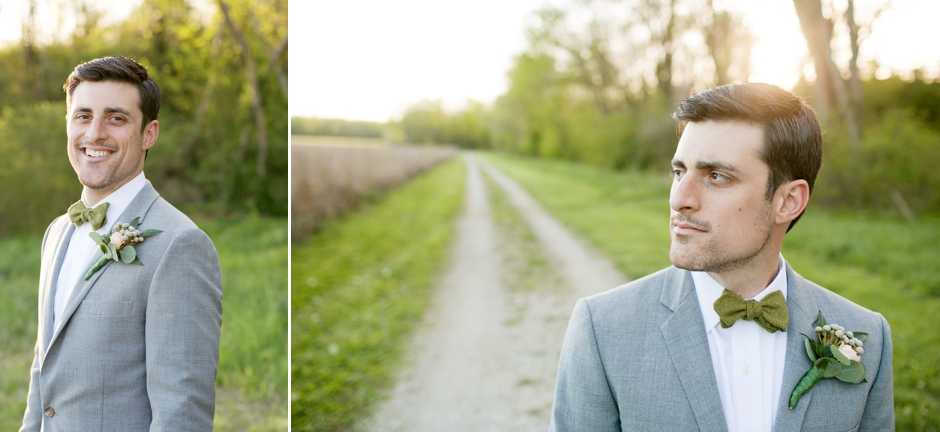bowling-green-wedding-photos-outdoor-spring-098