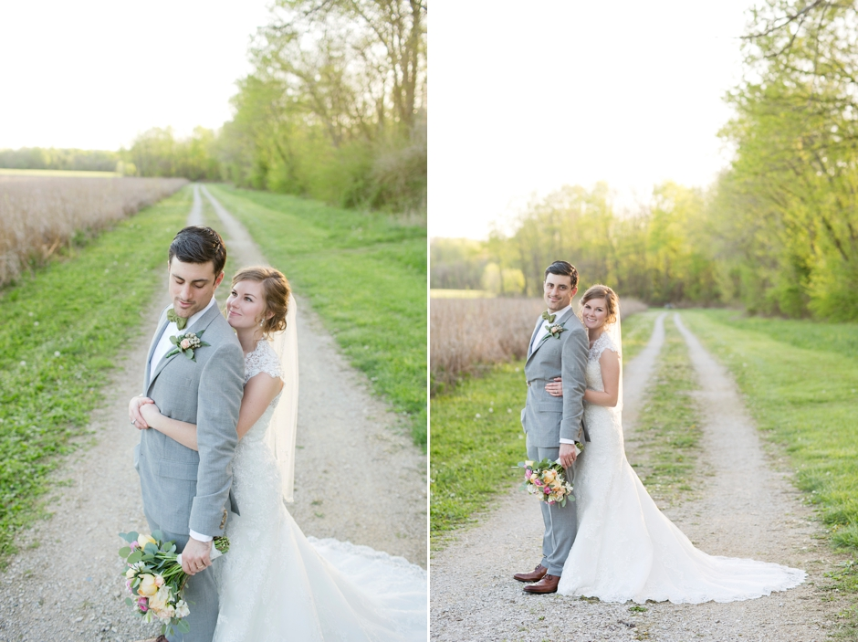 bowling-green-wedding-photos-outdoor-spring-100