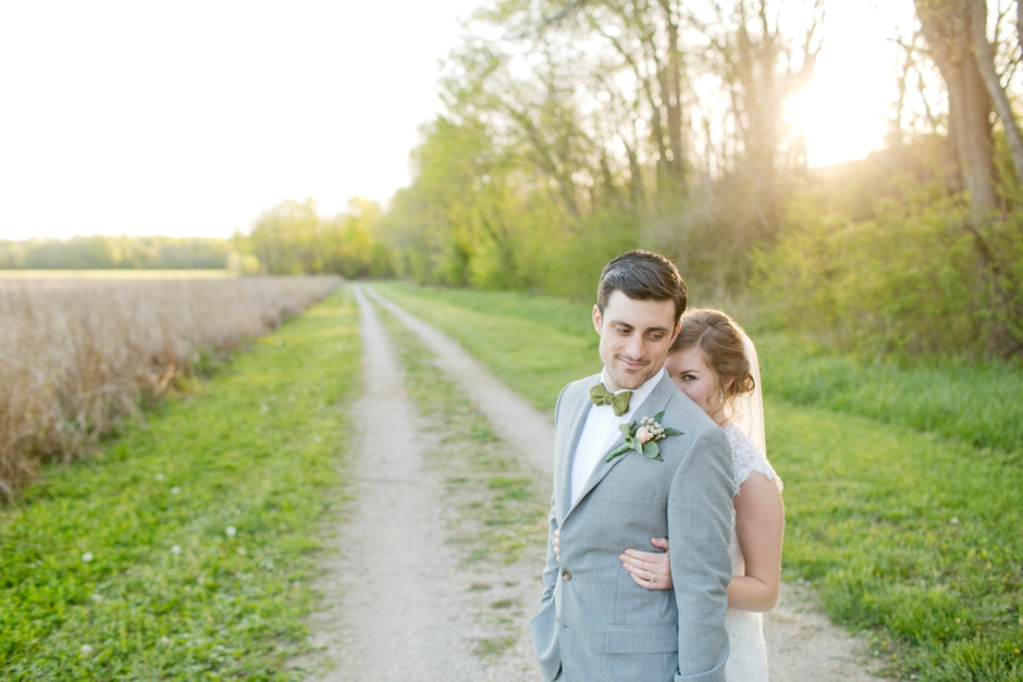 bowling-green-wedding-photos-outdoor-spring-101