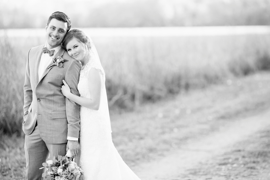 bowling-green-wedding-photos-outdoor-spring-104