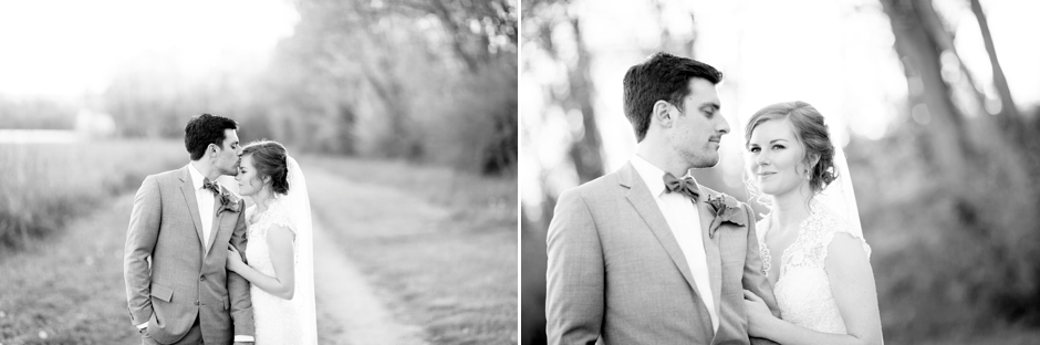 bowling-green-wedding-photos-outdoor-spring-111
