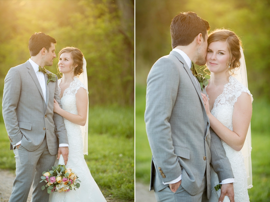 bowling-green-wedding-photos-outdoor-spring-113