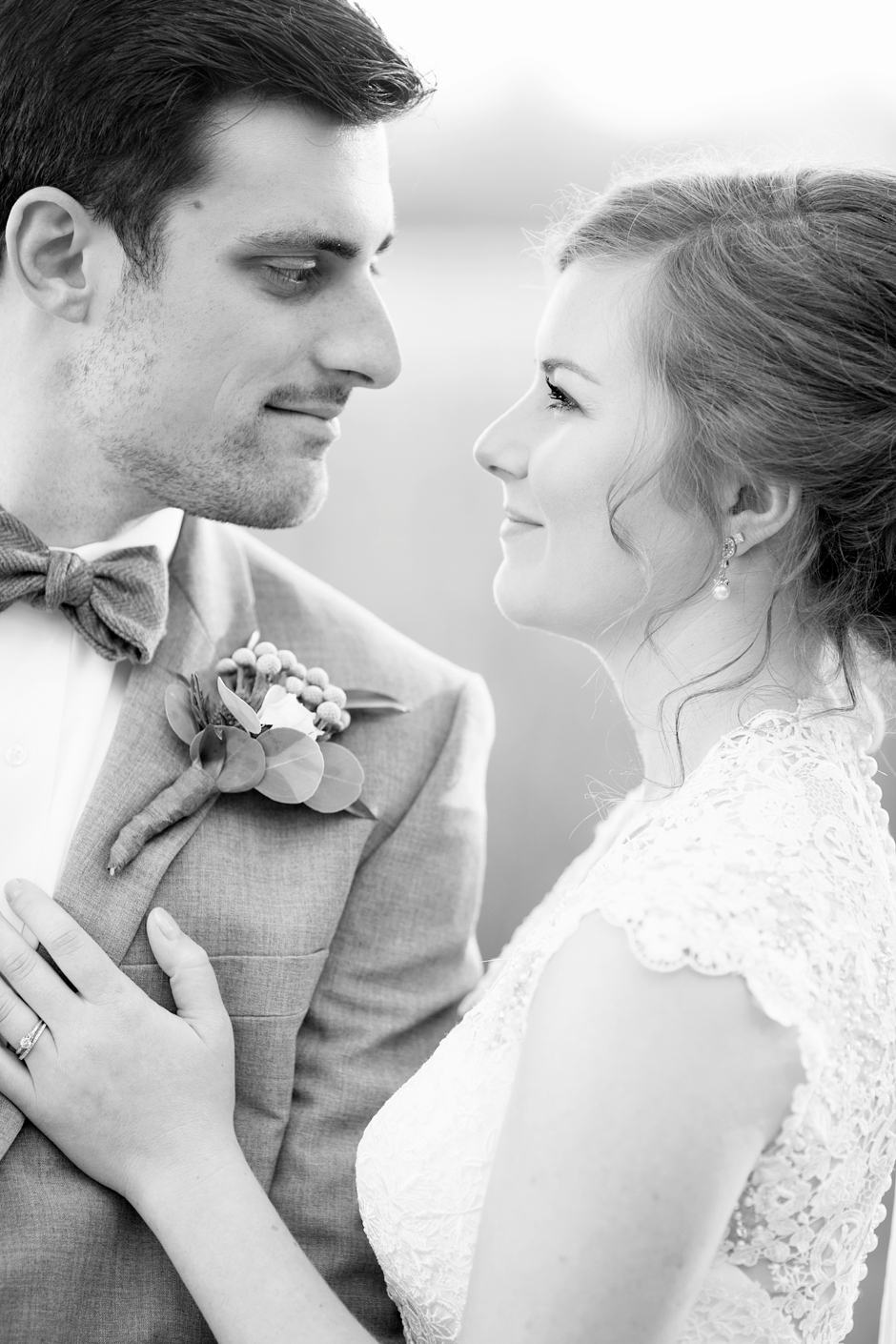 bowling-green-wedding-photos-outdoor-spring-115