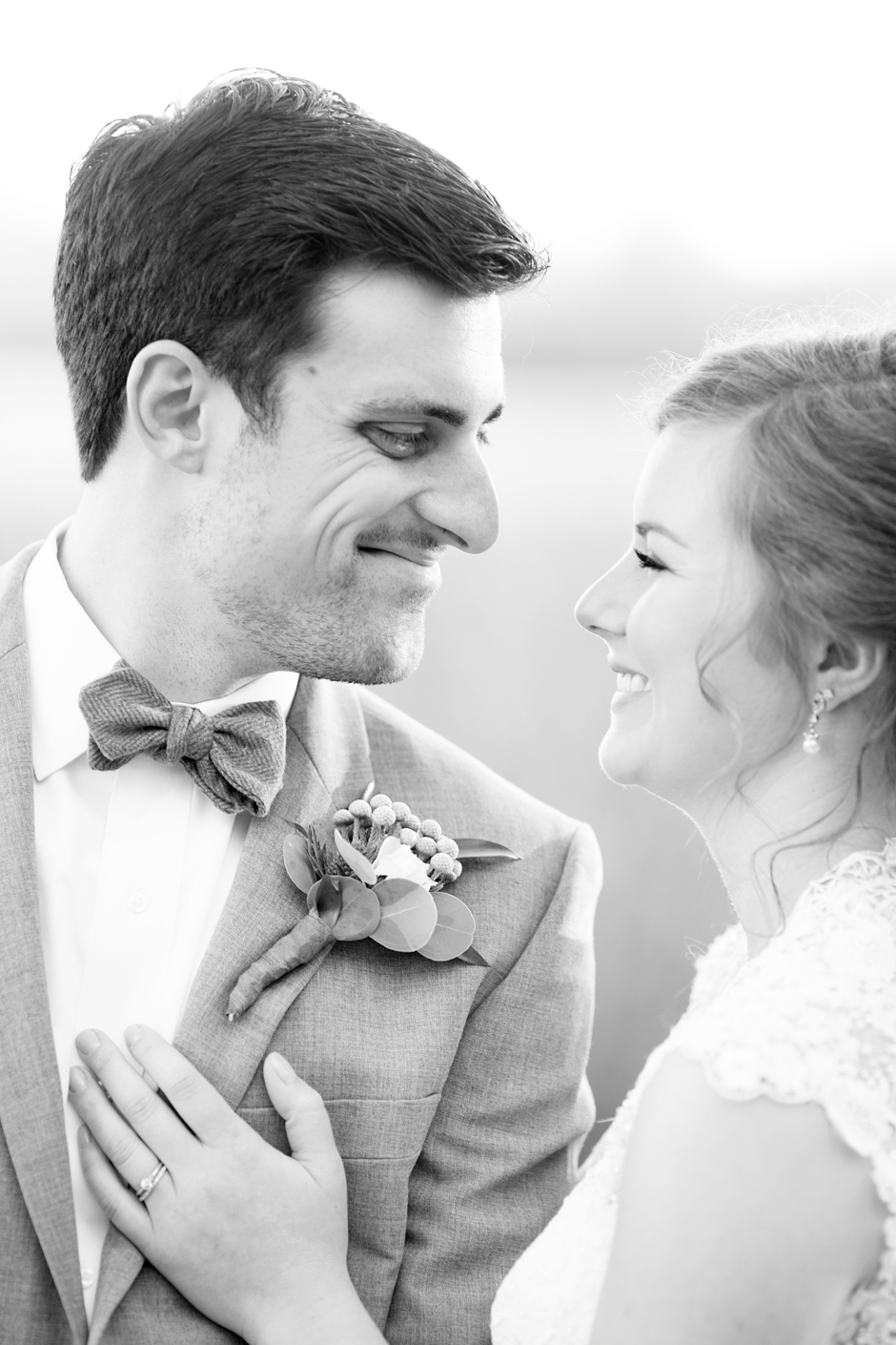 bowling-green-wedding-photos-outdoor-spring-117