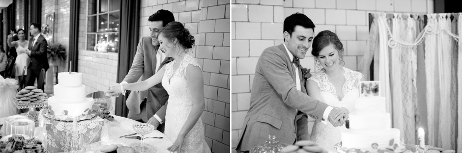 bowling-green-wedding-photos-outdoor-spring-128