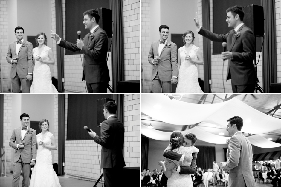 bowling-green-wedding-photos-outdoor-spring-129