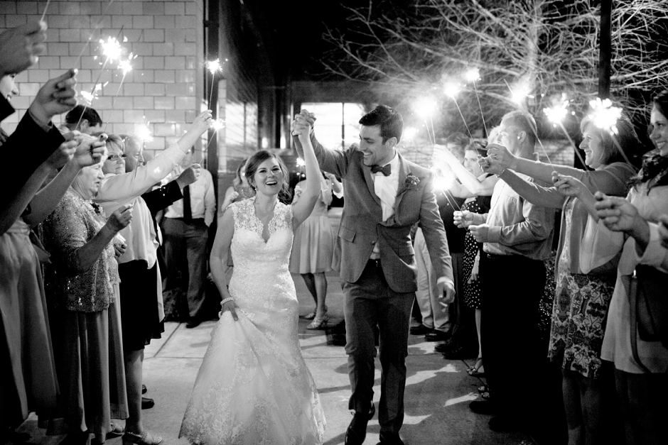 bowling-green-wedding-photos-outdoor-spring-140