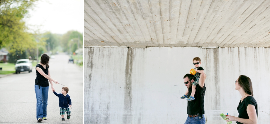 destination-lifestyle-session-family-photos-indiana-13