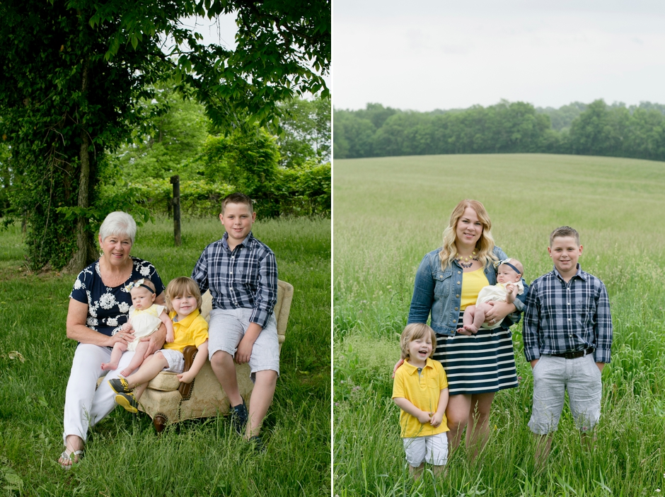 small-family-sessions-louisville-ky-35